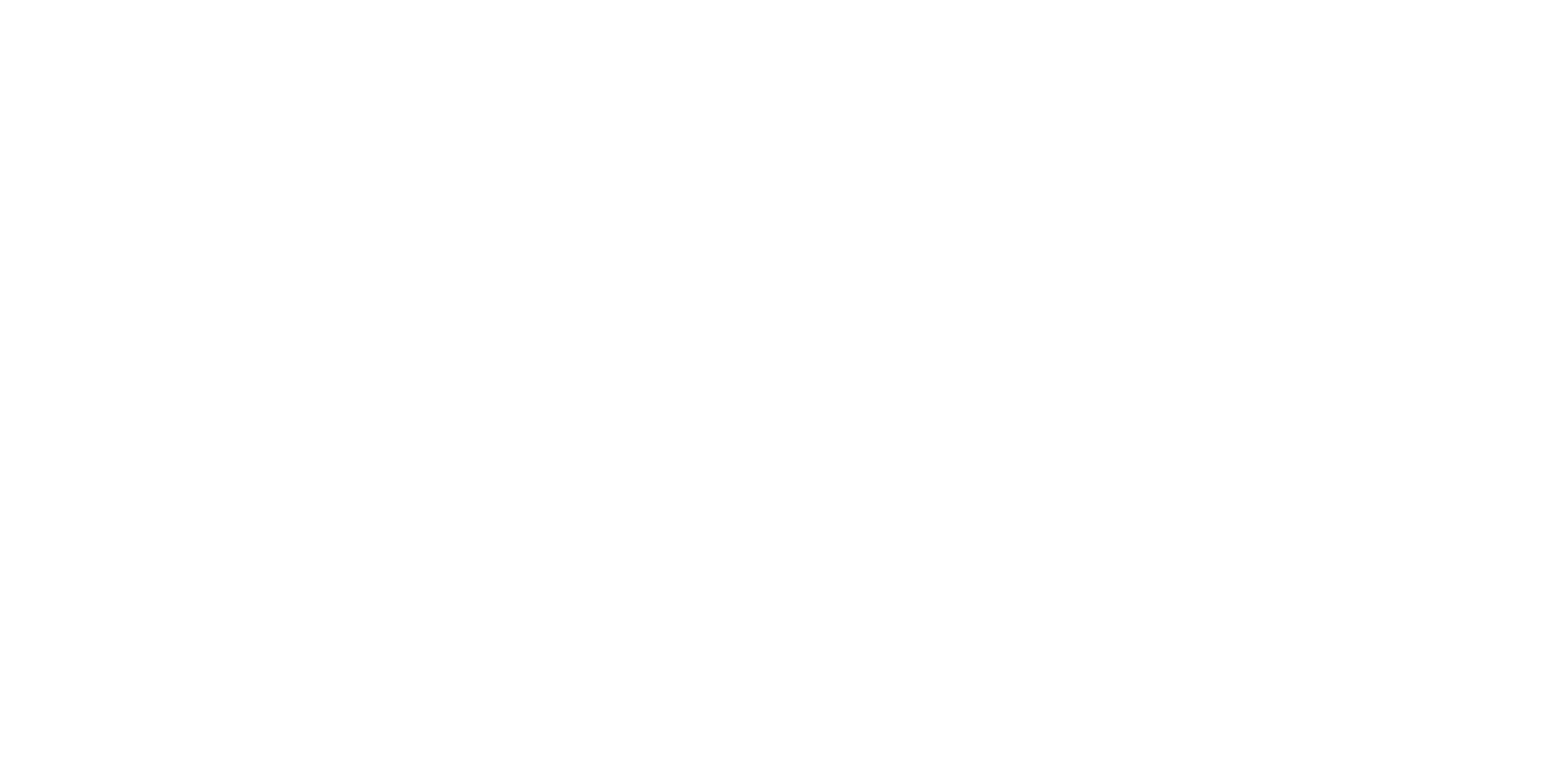 Kristen Myers Designs